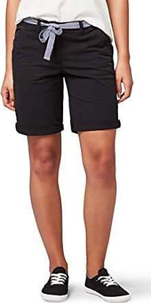 8a624bf13e964e Tom Tailor Kurze Hosen für Damen − Sale: bis zu −38% | Stylight