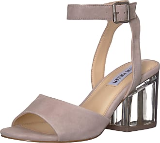 66b92776632 Steve Madden® Heeled Sandals − Sale  up to −59%