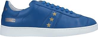 Pantofola D'oro SCHUHE - Low Sneakers & Tennisschuhe auf YOOX.COM