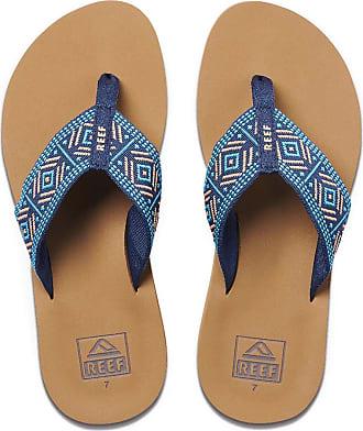 reef sandals on sale