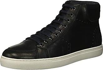 Zanzara Mens UGLOW Sneaker, Navy, 9 M US