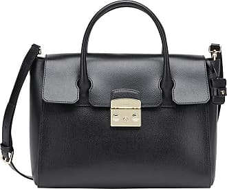 6d5393092cc80 FURLA Leather Handbags  Browse 8 Products at USD  328.00+