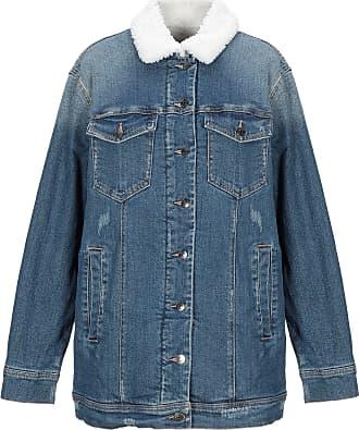 the best attitude 0e7e5 315fa Giubbotti Jeans Armani®: Acquista fino a −24% | Stylight