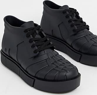 Melissa Shoes / Footwear for Women