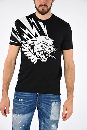 Givenchy Printed T-shirt size S