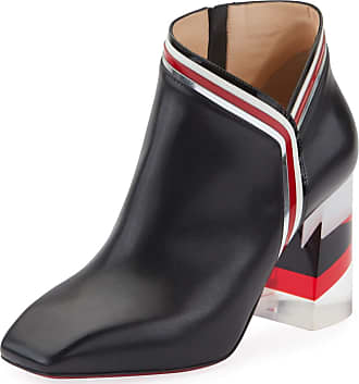 174fa64e334 Christian Louboutin® Ankle Boots − Sale: up to −54%   Stylight