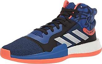 f4568501b6b Adidas® Basketball Shoes − Sale  up to −60%