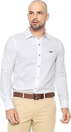 Roupas de Zune Jeans®  Agora com até −70%  a74bfe77953