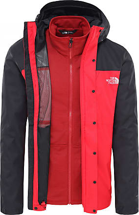 The North Face Hardshell Jacken: Sale bis zu −33% | Stylight