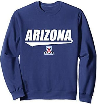 Venley Arizona Wildcats U of A NCAA Womens Sweatshirt uofa1240