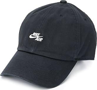 Nike Cappello da baseball H86 - Di Colore Nero ec8e358f3b80