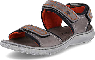 f6b26d416822f Josef Seibel 27606 Carlo 06 Men Trekking Sandals,Outdoor Sandal,Sport Sandal ,Outside