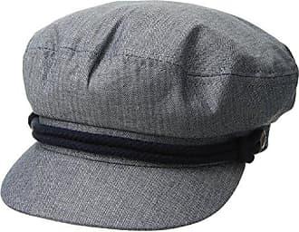 172d43d2065 Brixton Mens Fiddler Greek Fisherman HAT
