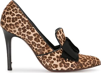 Lanvin Pumps you can''t miss: on sale