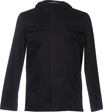 Individual Jacken & Mäntel - Jacken auf YOOX.COM