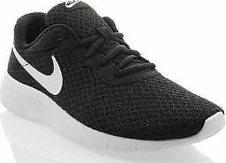 Nike Roshe weiß Gr. 38 Frauen Neu run 3 tanjun