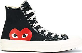Converse Sneakers Chuck Taylor 70s All Star - Di colore nero