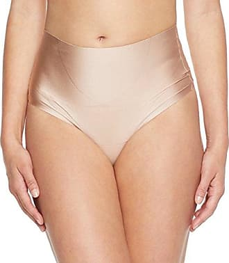 a0e0dadfc Nancy Ganz Womens Sweeping Curves Basic G-String