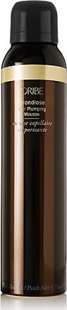 Oribe Grandiose Hair Plumping Mousse, 175ml - Colorless