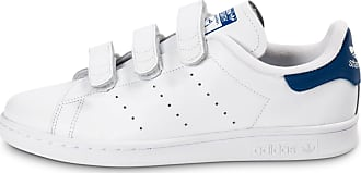 pretty cheap designer fashion super cheap Chaussures adidas® : Achetez jusqu''à −50% | Stylight