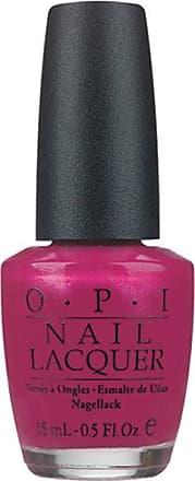 OPI Nagellack Brights NLB31 Flashbulb Fuchsia 15 ml