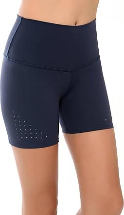 Alekta Shorts Athletic
