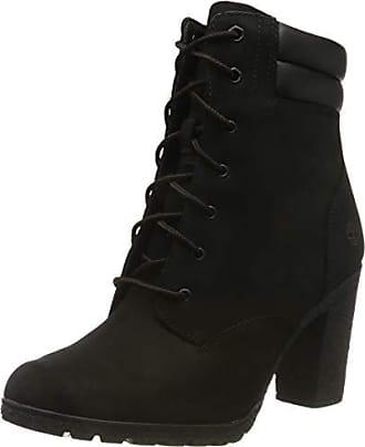 bon ajustement vente chaude en ligne matériau sélectionné Chaussures Timberland® : Achetez jusqu''à −50% | Stylight