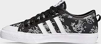 Black adidas Sneakers Trainer: Shop up to −65% | Stylight