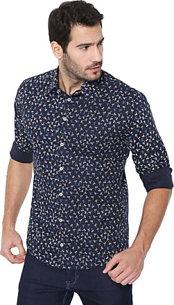 bdd198cc206cb Camisas De Manga Longa de Colcci®: Agora com até −60% | Stylight