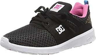 DC® Schuhe für Damen: Jetzt bis zu −70% | Stylight