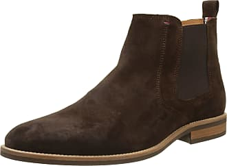 eff1aac09 Tommy Hilfiger Shoes for Men  715 Products