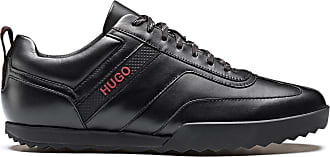 top-rated professional good selling autumn shoes HUGO BOSS Low Top Sneakers: 199 Items   Stylight