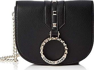 b89128098a1 Bolsos de Versace® para Mujer