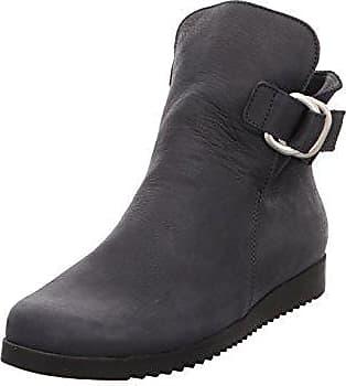 timeless design b6e14 47a21 Arche Schuhe: Sale bis zu −36% | Stylight