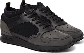 Dunhill Lage Sneakers voor Heren: 6+ Producten | Stylight