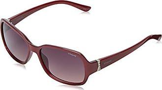 eab8e8acc557 Polaroid Sunglasses Womens Pld5014s Rectangular Sunglasses