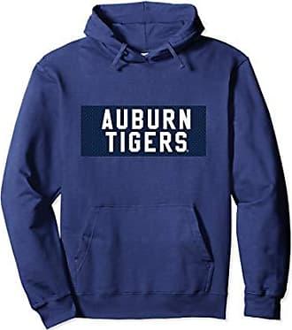 Venley Auburn Tigers War Eagle AU Womens NCAA Hoodie C04GG01