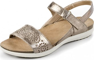 5fe6dac002234 Sandalen für Damen − Jetzt: bis zu −60% | Stylight