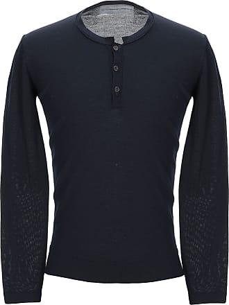 .., beaucoup STRICKWAREN - Pullover auf YOOX.COM