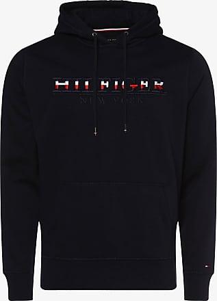 Tommy Hilfiger Sweatshirts für Herren: 628 Produkte im