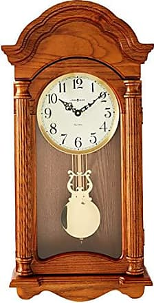 Howard Miller 625-282 Amanda Wall Clock