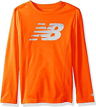 0c9f8c7eb47a6 New Balance® T-Shirts − Sale  up to −50%