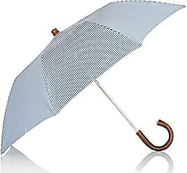 Mens Umbrellas Browse 116 Products At Usd 1183 Stylight