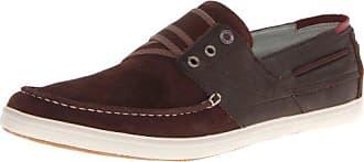 Tretorn Smogensson Suede Sneaker,Chestnut,9 M US