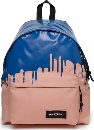 8490a10431 Zaini Eastpak®: Acquista fino a −57% | Stylight