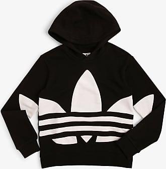 Adidas Bekleidung für Herren: 2891+ Produkte bis zu −47