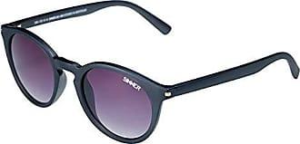M/änner Sonnenbrille Stylisch Retro /& Vintage Design SINNER Sonnenbrille Herren in Mehrere Modische Farben Polarisiert /& Nicht Polarisiert 100/% UV400 Schutz