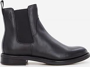 the best attitude abaa7 169ec Vagabond Stiefel: Bis zu bis zu −62% reduziert | Stylight