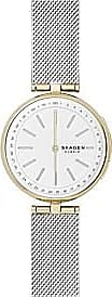 watches � now 4335 items up to �30 stylight