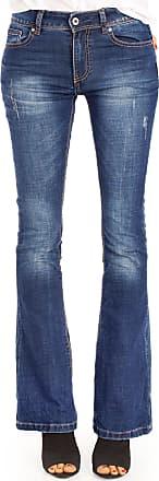 Damen Bekleidung: 46045 Produkte bis zu −50% | Stylight